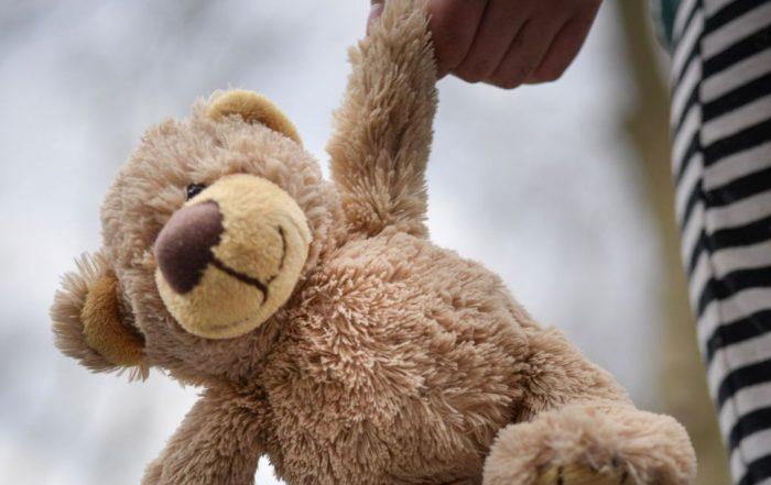 Divorcio conflictivo y sus consecuencias en los hijos